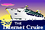 The Internet Cruise